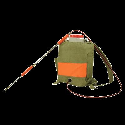 Огнетушитель ранцевый Лесник (КРПО-3)