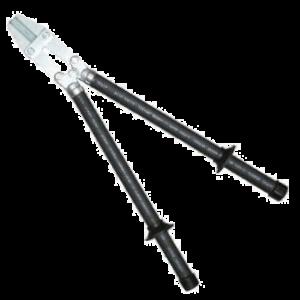 Ножницы диэлектрические НД-1